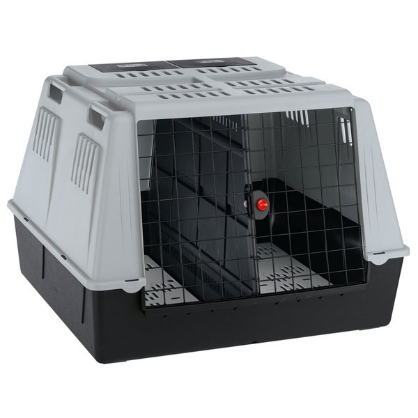 Ferplast Hundetransportbox Atlas Car Maxi
