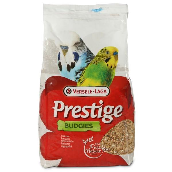 Versele Laga Prestige Budgies Wellensittichfutter