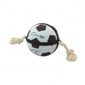 Karlie Action Ball Fußball