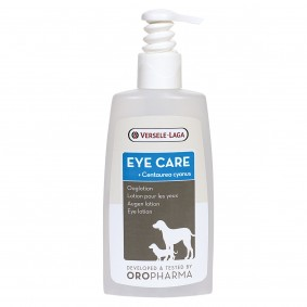 Versele Laga Oropharma Eye Care Augenlotion 150ml