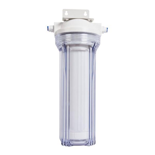 "Aqua Medic Entmineralisierungsfilter 10"""