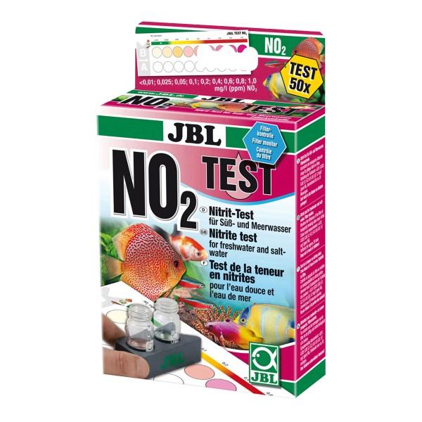 JBL Test-Set NO2 / Nitrit