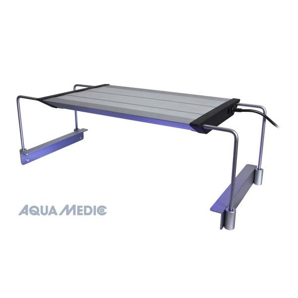Aqua Medic aquarius
