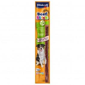 Vitakraft Hundensnack Beef Stick Menü Gemüse