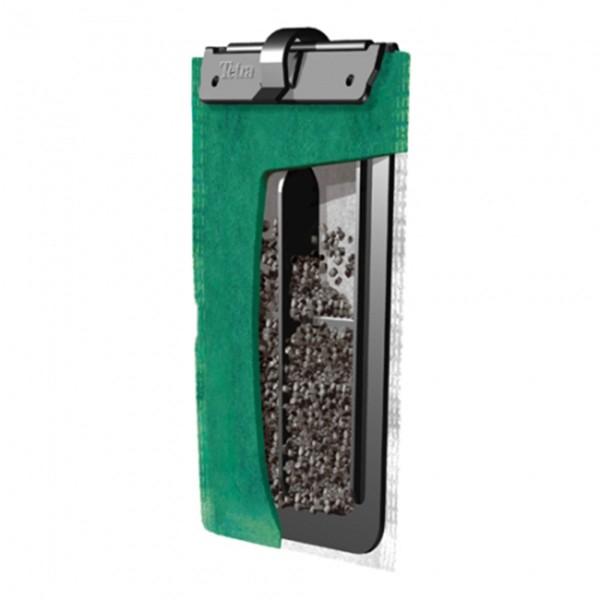 Tetra EasyCrystal Filter Pack C250/300 mit Aktivkohle 4er Pack