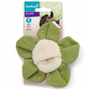 ZooRoyal květina plnitelná