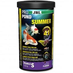 JBL ProPond Sommerfutter für Koi