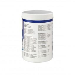 Bayer Bay-o-Pet® Megaflex Pulver 600 g
