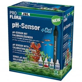 JBL ph-elektroda ProFlora pH-Sensor+Cal