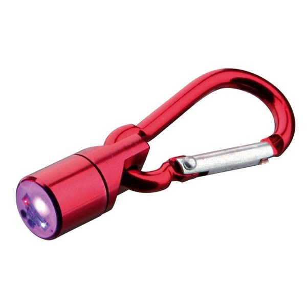 Trixie Safer Life Flasher für Hunde