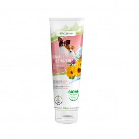 bogacare Shampoo Smal & Sensitive Hund 250 ml