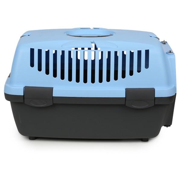 Trixie Transportbox Mini-Capri 1