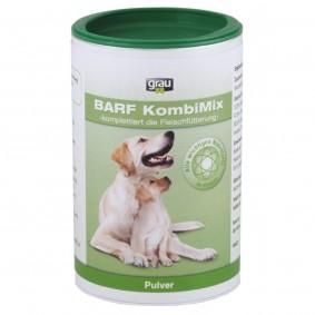 Grau BARF - KombiMix