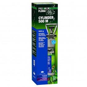 JBL PROFLORA CO2 CYLINDER 500 M