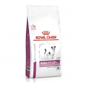ROYAL CANIN MOBILITY C2P+ SMALL DOG