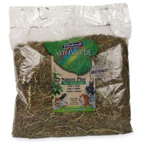 Vitakraft Vita Verde Brennessel 500g für Nager