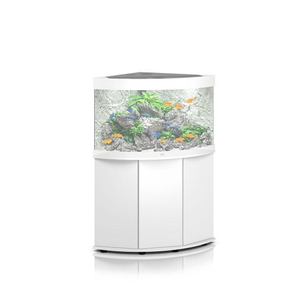 Juwel Aquarium Unterschrank SBX für Trigon 190 ...