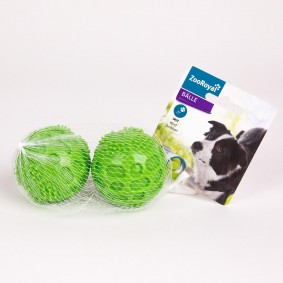 ZooRoyal Spielball Set