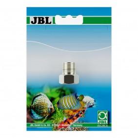 JBL PROFLORA CO2 ADAPT U - u201