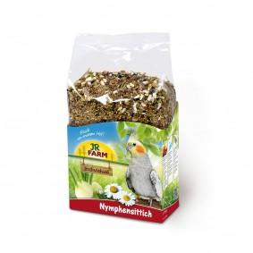 JR Farm Prémium Aliment pour callopsites 1 kg