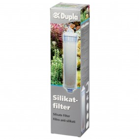 Dupla Silikatfilter 500 ml
