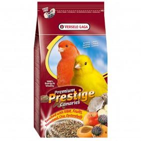 Versele Laga Prestige Premium Kanarien 1kg