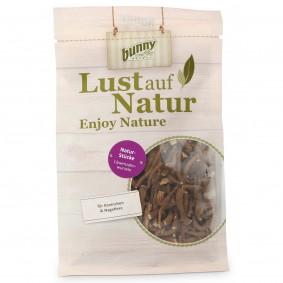 Bunny Lust auf Natur NATUR-STÜCKE - Löwenzahnwurzeln 150g