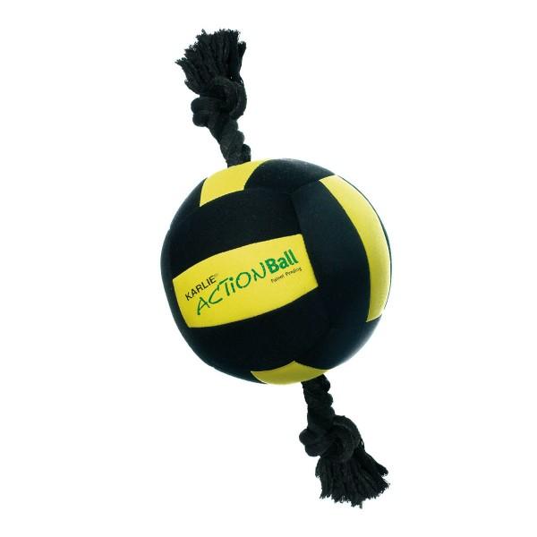 Karlie Action Ball Aquaball