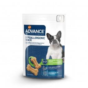 Advance Hundesnack Hypoallergenic 150g