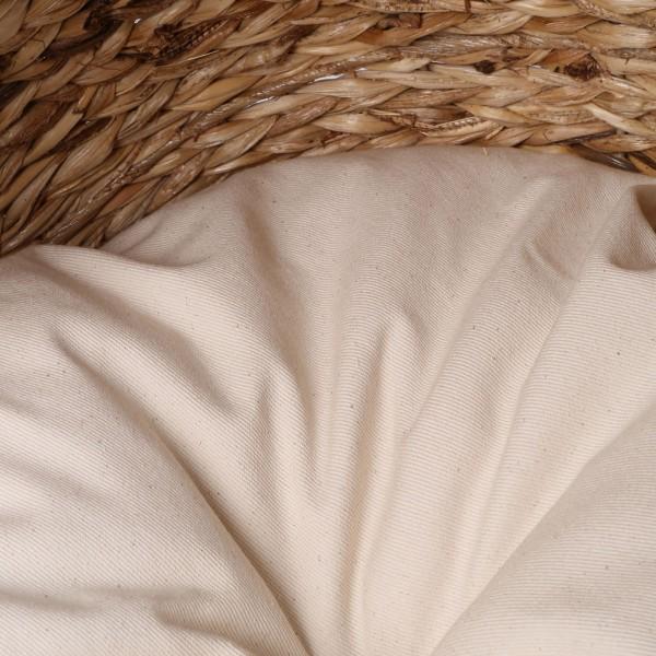Karlie-Flamingo Banana Leaf de luxe - Schlafhöhle