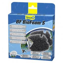 Tetra BF Biologischer Filterschwamm EX 600 Plus und 800 Plus