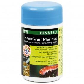 Dennerle Nano Marinus NanoGran 100ml