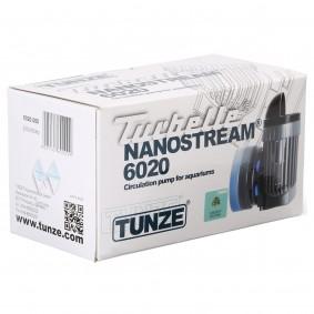 Tunze Turbelle nanostream 6020 basic