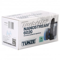 Tunze Turbelle nanostream 6020 basic
