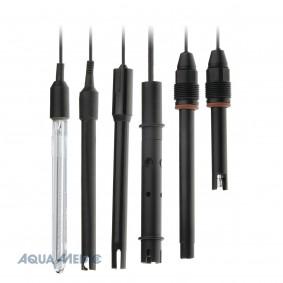 Aqua Medic Kunststoffelektrode mV