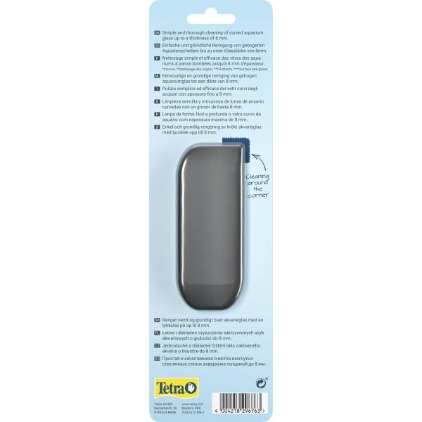 Tetra Magnet Cleaner Flexible