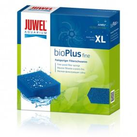 Juwel Filterschwamm bioPlus Bioflow fein Bioflow 8.0-Jumbo