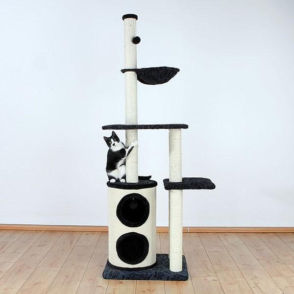 Trixie Kratzbaum Maqueda 192 cm