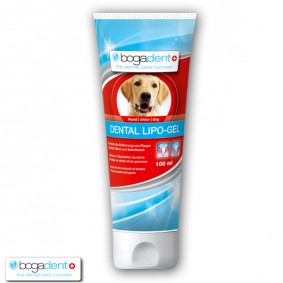 bogadent DENTAL LIPO-GEL
