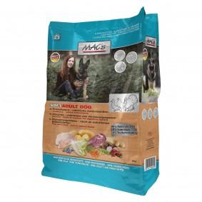 MAC's DOG Soft Grain Free, 1,5kg