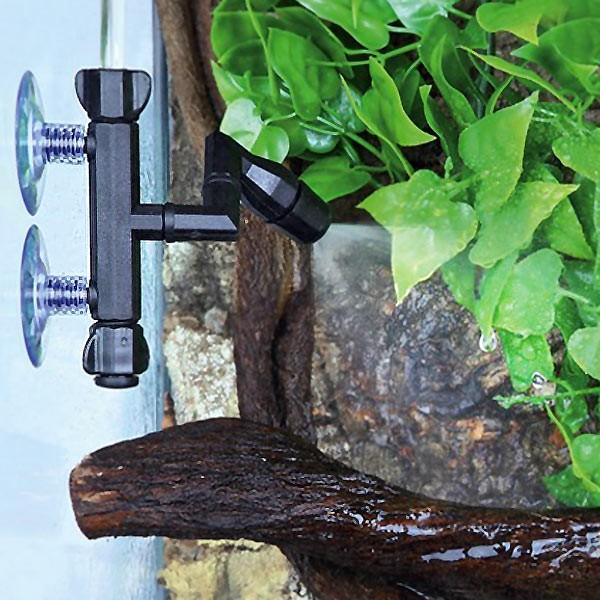 Reptiland Repti Rain Beregnungsanlage