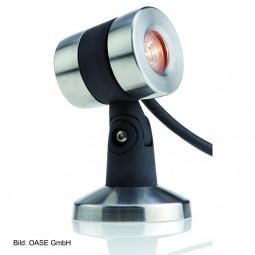 Oase Lunaqua Maxi LED Solo