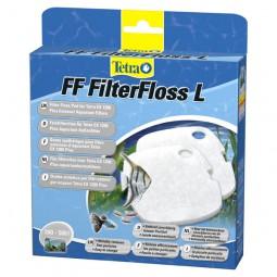 Tetra FF Feinfiltervlies EX 1200