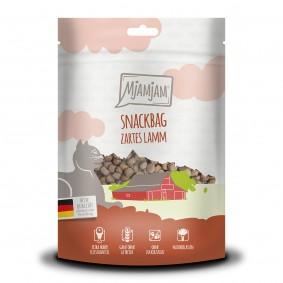 MjAMjAM - Snackbag – zartes Lamm
