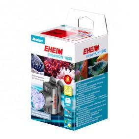 EHEIM streamON Strömungspumpe