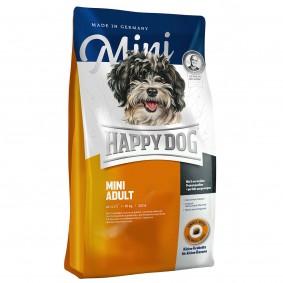 Happy Dog Supreme Mini Adult