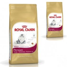 Royal Canin Katzenfutter Persian 30 4 Kg + 400 g gratis
