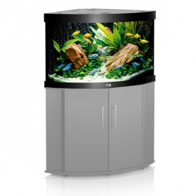 Juwel Trigon 190 Aquarium ohne Schrank