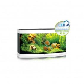 Juwel Komplett-Aquarium Vision 260 LED ohne Unterschrank weiß
