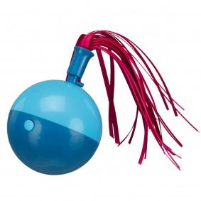 Trixie Steh-Auf-Ball, Kunststoff, ø 6×9cm